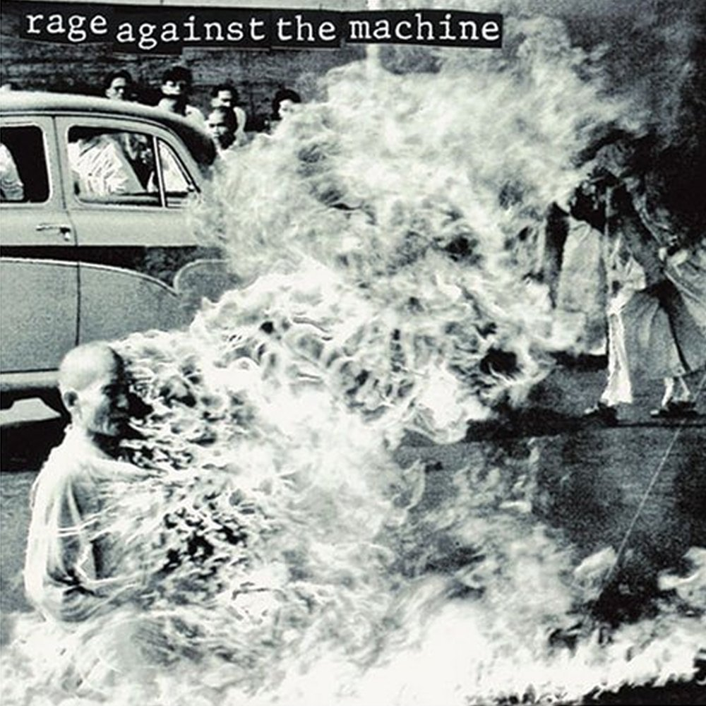 rage-against-the-machine:-throwback-na-album-koji-nikad-nije-bio-aktualniji