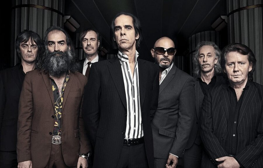 nick-cave-&-the-bad-seeds-dolaze-na-exit-festival-2022!